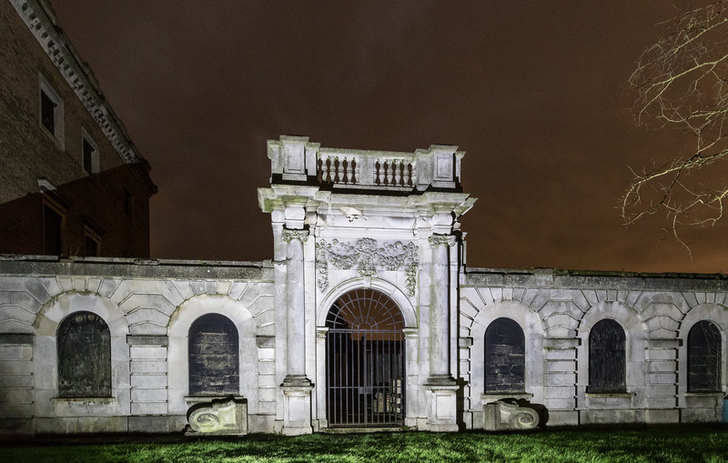 Copped Hall - 22 Feb 2016-5234