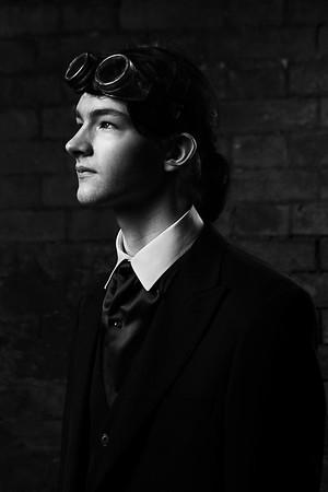 Darren16