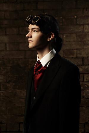 Darren15