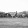 White House Panorama