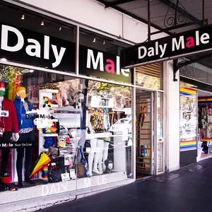 DL_DalyMale