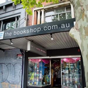 DL_Bookshop