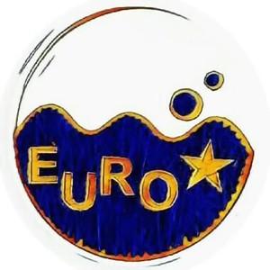 DL_Eurostar