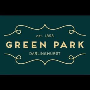 DL_Greenpark