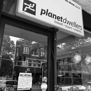 DL_PlanetDwellers