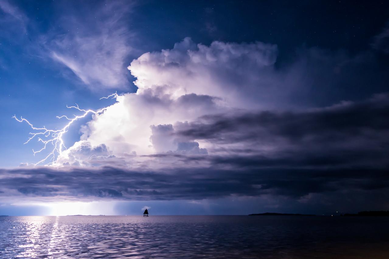 Dedon Island