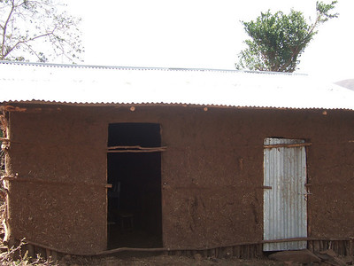2013 Pedagogical Centre