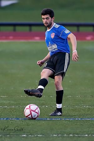 Denver Metro FC Game, 05-05-2018-0437