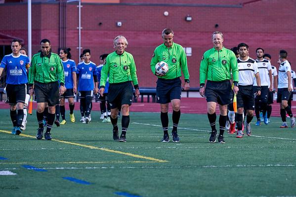 Denver Metro FC Game, 05-05-2018-09140