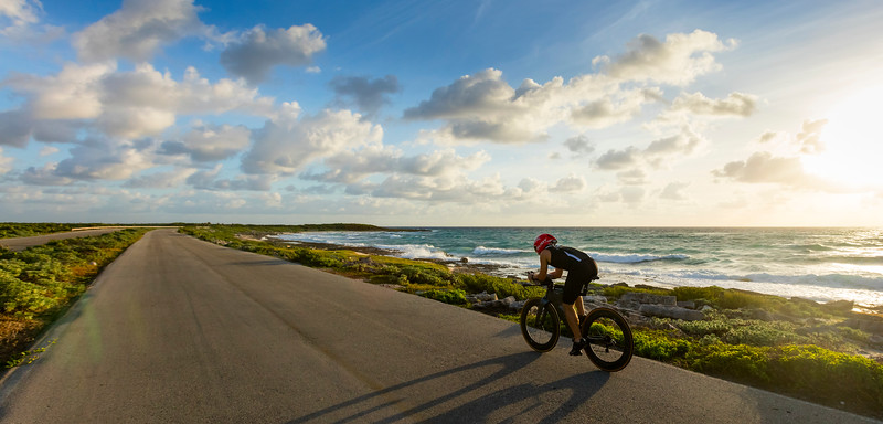 Dimond-Cozumel-Sunrise-BeachPanorama-2012