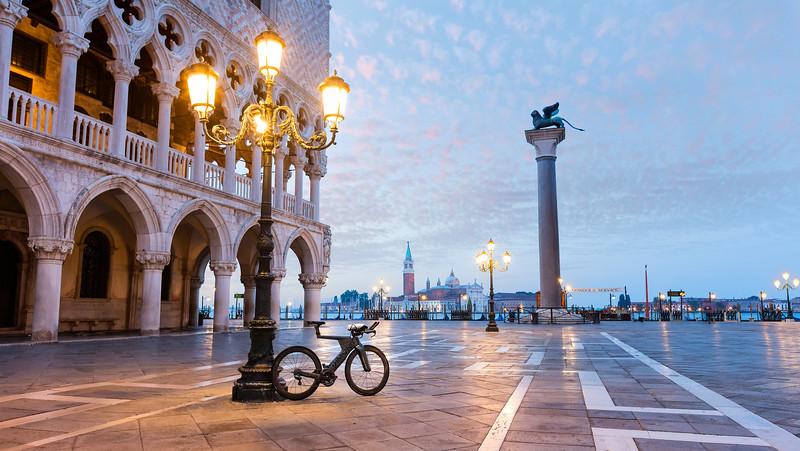 Dimond-Venice-PalaceTower-0505