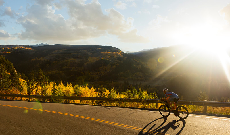 Dimond-Colorado-Autumn-DescenSunflare-2199
