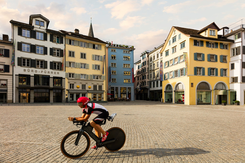 Dimond-Switzerland-TownSquareAlt-7880