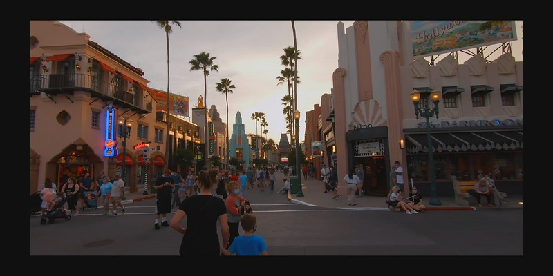 Disney2021