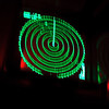 Radar<br /> © Laura Razzano