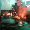 DJ Sven Vath<br /> © Laura Razzano