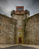 Welcome | Eastern State Penitentiary Historic Site, Philadelphia, PA