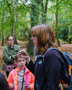 09 FSC Family Walk (c) Marion Sidebottom