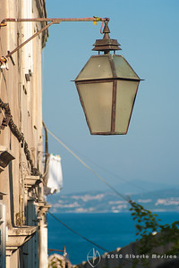 lantern #1