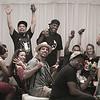 Ky-Mani MARLEY Concert<br /> Funk in the Jungle<br /> Perto Viejo de LImon Costa Rica<br /> October 10, 2015