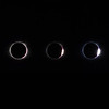 Tennessee's 2017 Solar Eclipse - Color