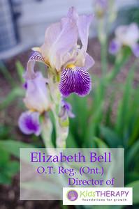 ELIZABETH'S NAME TAG - Copy