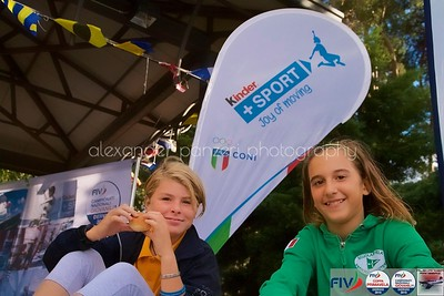 2015Sept05_Dervio_CoppaPrimaVela_P_013