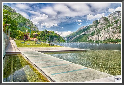 2014May12LagoLecco_TM_002B