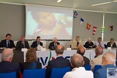 2015Jun24_Milano_FIV-presentazione-Coppa-PrimaVela_G_021