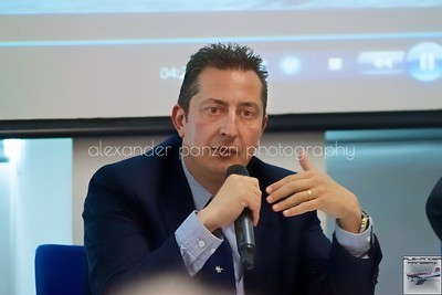 2015Jun24_Milano_FIV-presentazione-Coppa-PrimaVela_G_023