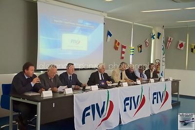 2015Jun24_Milano_FIV-presentazione-Coppa-PrimaVela_G_009
