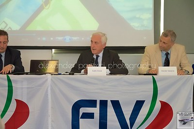 2015Jun24_Milano_FIV-presentazione-Coppa-PrimaVela_G_010