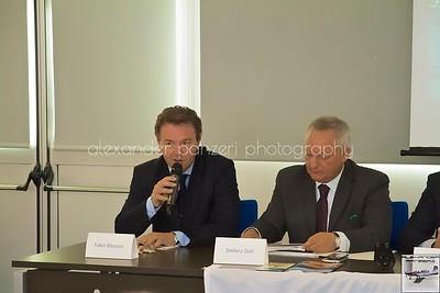 2015Jun24_Milano_FIV-presentazione-Coppa-PrimaVela_G_007