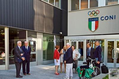 2015Jun24_Milano_FIV-presentazione-Coppa-PrimaVela_G_003