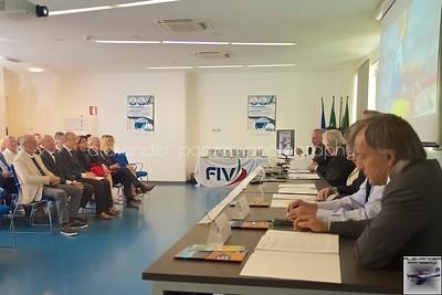 2015Jun24_Milano_FIV-presentazione-Coppa-PrimaVela_G_018