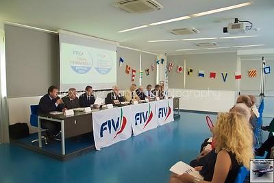 2015Jun24_Milano_FIV-presentazione-Coppa-PrimaVela_G_008