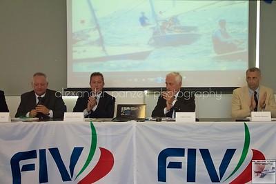 2015Jun24_Milano_FIV-presentazione-Coppa-PrimaVela_G_020