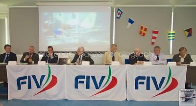 2015Jun24_Milano_FIV-presentazione-Coppa-PrimaVela_G_019