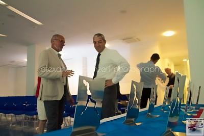 2015Jun24_Milano_FIV-presentazione-Coppa-PrimaVela_G_001