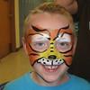 Tiger Mask (2)