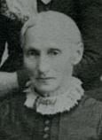 Anna Elizabeth Zollinger (2)