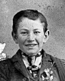18980000Milton Elmer boy