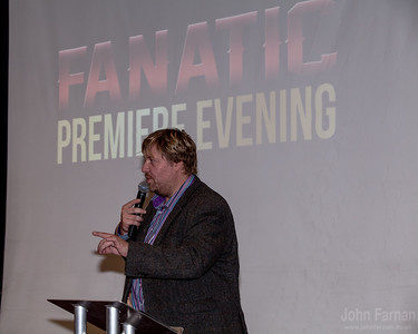 Fanatic-Premier-Glasgow-www johnfarnan co uk-87