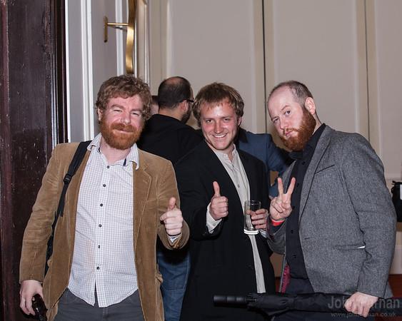 Fanatic-Premier-Glasgow-www johnfarnan co uk-122