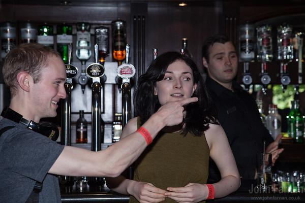Fanatic-Premier-Glasgow-www johnfarnan co uk-15