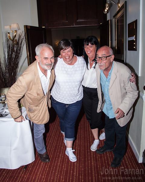 Fanatic-Premier-Glasgow-www johnfarnan co uk-142