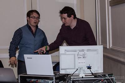 Fanatic-Premier-Glasgow-www johnfarnan co uk-107