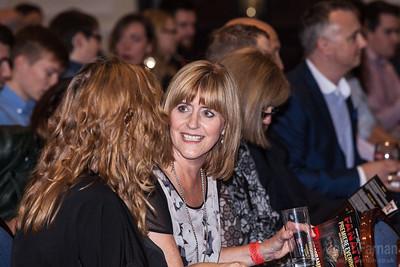 Fanatic-Premier-Glasgow-www johnfarnan co uk-84