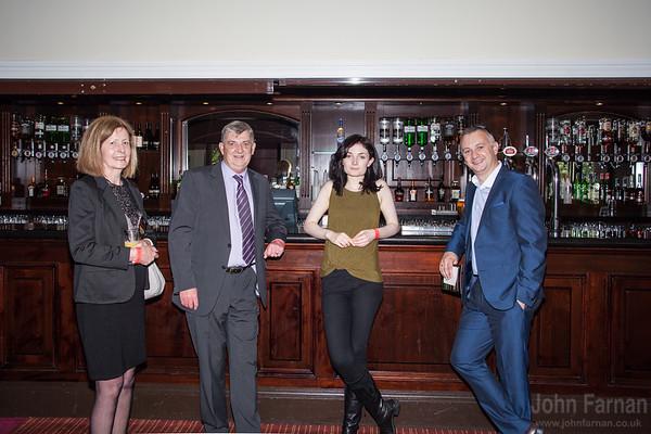 Fanatic-Premier-Glasgow-www johnfarnan co uk-3