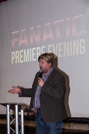 Fanatic-Premier-Glasgow-www johnfarnan co uk-113
